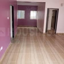 Gallery Cover Image of 1300 Sq.ft 3 BHK Apartment for rent in Kalyan Nagar for 20000
