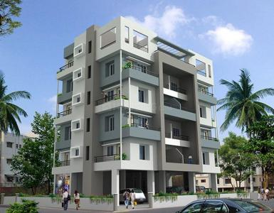 Gallery Cover Image of 1250 Sq.ft 2 BHK Apartment for buy in AT Agraharam for 3500000