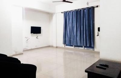 Hall Image of Nakshatra in Kasarvadavali, Thane West