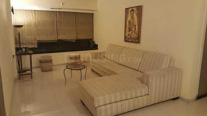 Living Room Image of PG 4039493 Andheri East in Andheri East