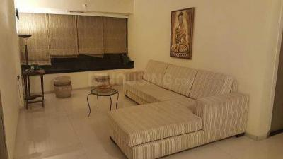 Living Room Image of PG 4039493 Andheri East in Andheri East