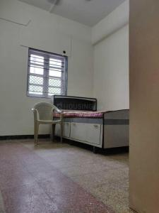 Gallery Cover Image of 1800 Sq.ft 3 BHK Apartment for rent in Bandra West for 175000