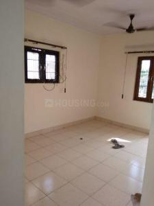 Gallery Cover Image of 720 Sq.ft 3 BHK Apartment for buy in Mukherjee Nagar for 6500000