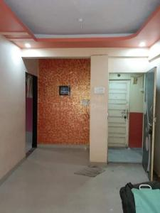 Gallery Cover Image of 1350 Sq.ft 3 BHK Apartment for buy in Dombivli West for 7500000