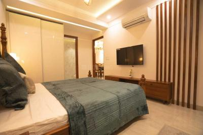 Gallery Cover Image of 1460 Sq.ft 3 BHK Apartment for buy in Motia Citi, Gazipur for 4800000