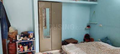 Gallery Cover Image of 550 Sq.ft 1 RK Independent House for rent in Sector 10A for 8500