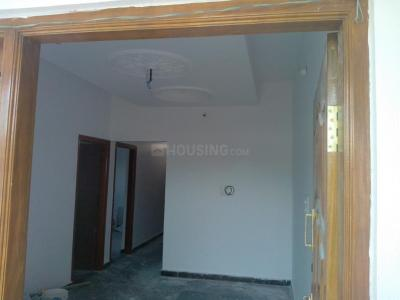 Gallery Cover Image of 1000 Sq.ft 2 BHK Independent House for rent in Kodathi for 8900