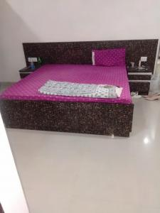 Bedroom Image of Kushmeen Niwas in DLF Phase 1