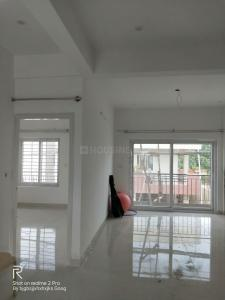 Gallery Cover Image of 1300 Sq.ft 2 BHK Independent House for rent in Anantapura for 16000