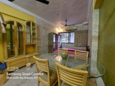 Hall Image of Mumbai Property in Andheri East