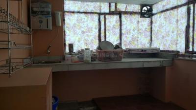 Kitchen Image of Ankit in Kalkaji