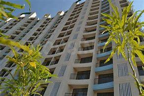 Gallery Cover Image of 500 Sq.ft 1 BHK Apartment for buy in Unicorn Global Arena Phase - II, Naigaon East for 2400000