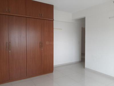 Gallery Cover Image of 3234 Sq.ft 4 BHK Apartment for rent in Saran Mulberry Woods, Carmelaram for 50000