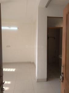 Gallery Cover Image of 950 Sq.ft 2 BHK Independent Floor for rent in Chhattarpur for 16000