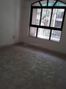 Gallery Cover Image of 800 Sq.ft 2 BHK Apartment for rent in Kandivali East for 25500
