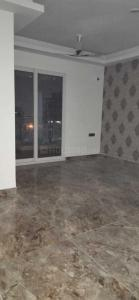 Gallery Cover Image of 950 Sq.ft 2 BHK Apartment for rent in Mohan Nagar for 15000