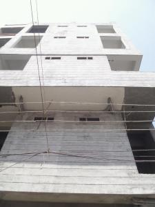Gallery Cover Image of 650 Sq.ft 1 BHK Apartment for buy in Sector 13 for 3500000