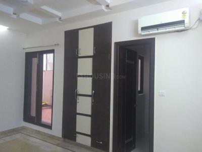Gallery Cover Image of 1785 Sq.ft 2 BHK Independent House for rent in Sector 26 for 17000