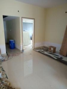 Gallery Cover Image of 1150 Sq.ft 2 BHK Independent Floor for rent in Kaggadasapura for 24000