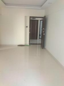 Gallery Cover Image of 665 Sq.ft 2 BHK Apartment for buy in Dahisar East for 12800000