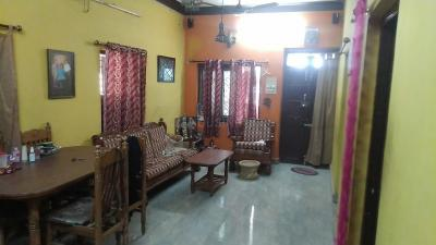Gallery Cover Image of 1800 Sq.ft 4 BHK Independent House for buy in Pammal for 12000000
