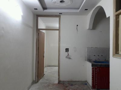 Gallery Cover Image of 750 Sq.ft 2 BHK Apartment for buy in Chhattarpur for 2700000