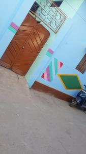 Gallery Cover Image of 750 Sq.ft 2 BHK Independent House for rent in Santosh Nagar for 12000