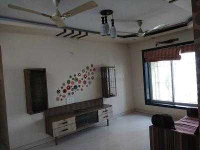 Gallery Cover Image of 1000 Sq.ft 2 BHK Apartment for buy in Gundecha Altura, Kanjurmarg West for 17500000