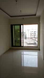 Gallery Cover Image of 665 Sq.ft 1 BHK Apartment for buy in Janki Regency, Bhayandar East for 5320000
