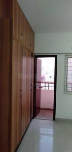 Gallery Cover Image of 1032 Sq.ft 2 BHK Apartment for rent in Upparpally for 14500