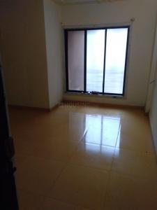 Gallery Cover Image of 750 Sq.ft 2 BHK Apartment for rent in Vasai East for 8000