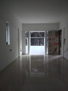Gallery Cover Image of 2800 Sq.ft 4 BHK Independent House for buy in Baner for 21000000