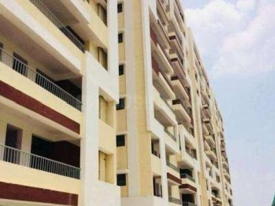 Gallery Cover Image of 1500 Sq.ft 3 BHK Apartment for buy in Pratap Nagar for 4599999