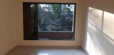Gallery Cover Image of 1100 Sq.ft 1 BHK Apartment for rent in Kandivali East for 23500