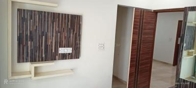 Gallery Cover Image of 1350 Sq.ft 3 BHK Independent Floor for buy in Peer Machula for 4090000