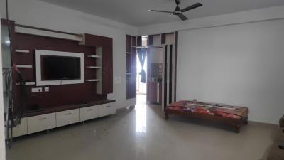 Gallery Cover Image of 1350 Sq.ft 3 BHK Apartment for buy in NCN Gold, Hennur for 7900000