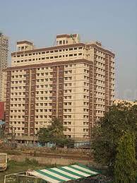 Gallery Cover Image of 450 Sq.ft 1 BHK Apartment for buy in Kanjurmarg East for 2300000