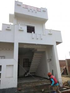 Gallery Cover Image of 1300 Sq.ft 3 BHK Independent House for buy in Alambagh for 4200000