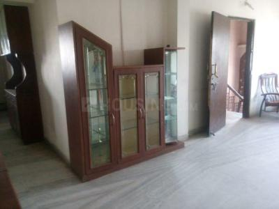 Gallery Cover Image of 2000 Sq.ft 4 BHK Apartment for buy in Tukoganj for 15000000
