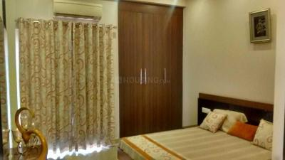 Gallery Cover Image of 1180 Sq.ft 3 BHK Apartment for buy in Noida Extension for 5900000