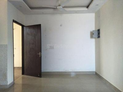 Gallery Cover Image of 1700 Sq.ft 4 BHK Independent Floor for buy in Green Field Colony for 6200000