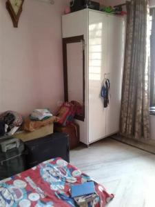 Gallery Cover Image of 1400 Sq.ft 3 BHK Independent Floor for rent in Sector 48 for 22000