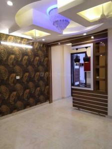 Gallery Cover Image of 585 Sq.ft 2 BHK Apartment for buy in Dwarka Mor for 2600000
