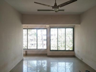 Gallery Cover Image of 950 Sq.ft 2 BHK Apartment for rent in Andheri West for 42000