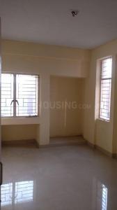 Gallery Cover Image of 1700 Sq.ft 3 BHK Apartment for buy in DDA E2 Vasant Kunj, Vasant Kunj for 22500000