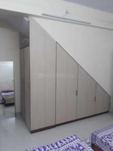 Gallery Cover Image of 1000 Sq.ft 2 BHK Apartment for rent in Mulund East for 32000