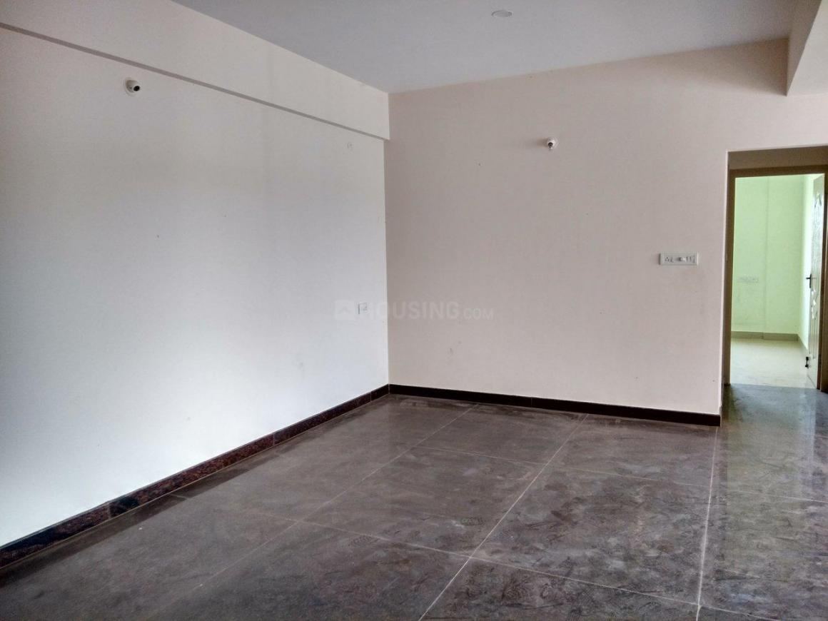 Living Room Image of 1150 Sq.ft 2 BHK Apartment for buy in Bommasandra for 3700000
