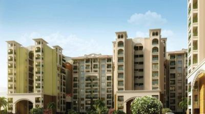 Gallery Cover Image of 1387 Sq.ft 3 BHK Apartment for buy in Singanallur for 8329000