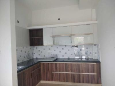 Gallery Cover Image of 850 Sq.ft 2 BHK Villa for buy in Hosur for 3400000