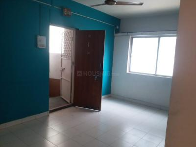 Gallery Cover Image of 950 Sq.ft 2 BHK Apartment for rent in The Westend Village, Kothrud for 20000